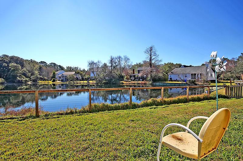 Bayview Farms Homes For Sale - 904 Portabella Ln, Charleston, SC - 8
