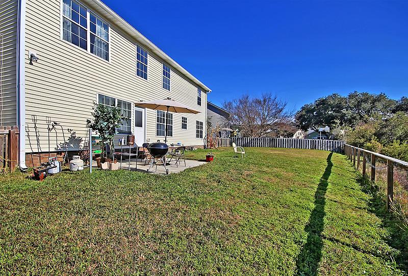Bayview Farms Homes For Sale - 904 Portabella Ln, Charleston, SC - 6