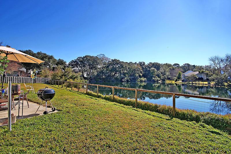 Bayview Farms Homes For Sale - 904 Portabella Ln, Charleston, SC - 4
