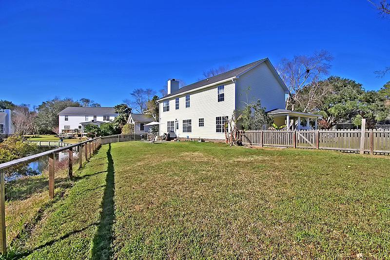 Bayview Farms Homes For Sale - 904 Portabella Ln, Charleston, SC - 3
