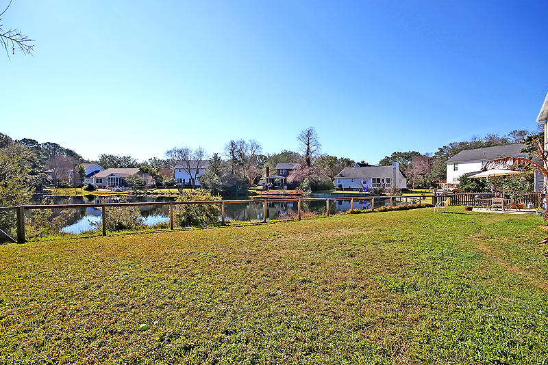 Bayview Farms Homes For Sale - 904 Portabella Ln, Charleston, SC - 2