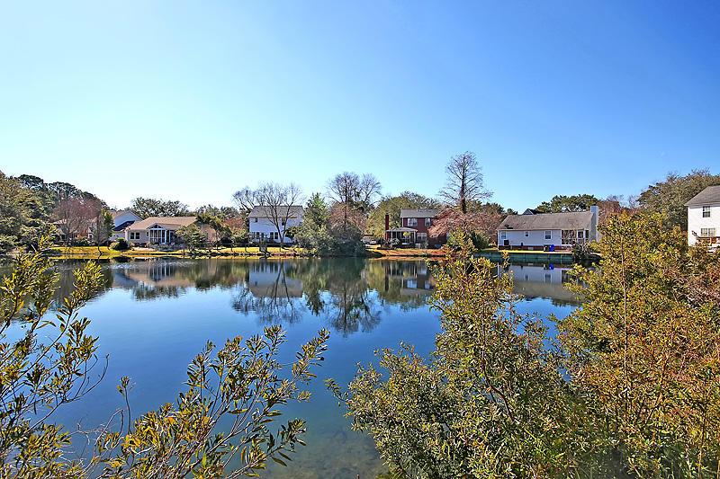 Bayview Farms Homes For Sale - 904 Portabella Ln, Charleston, SC - 1