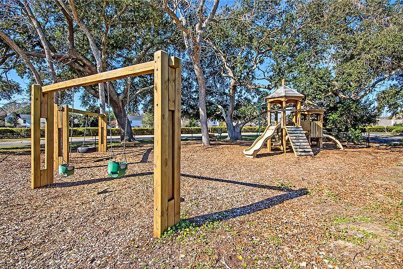Bayview Farms Homes For Sale - 904 Portabella Ln, Charleston, SC - 48