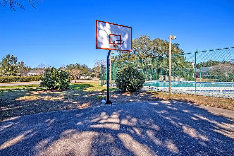 Bayview Farms Homes For Sale - 904 Portabella Ln, Charleston, SC - 43