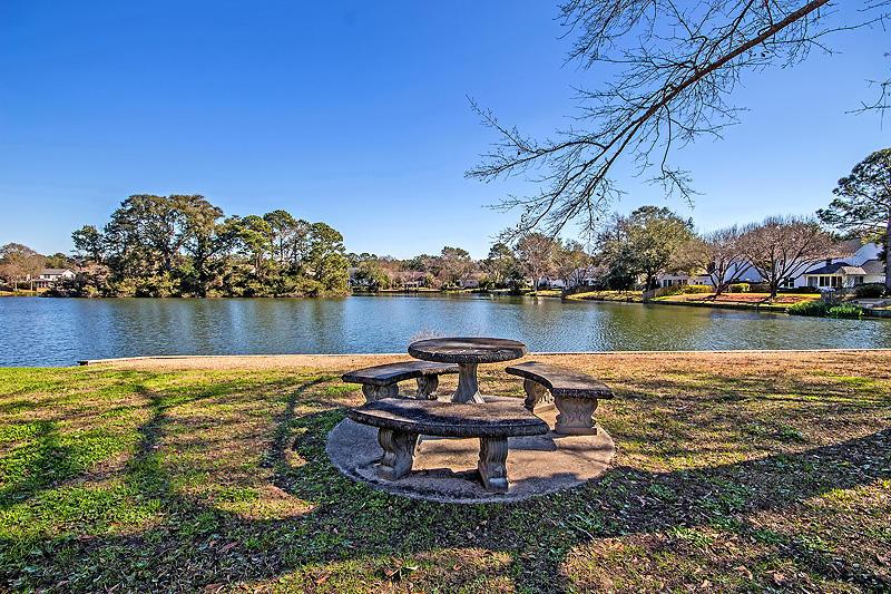 Bayview Farms Homes For Sale - 904 Portabella Ln, Charleston, SC - 42