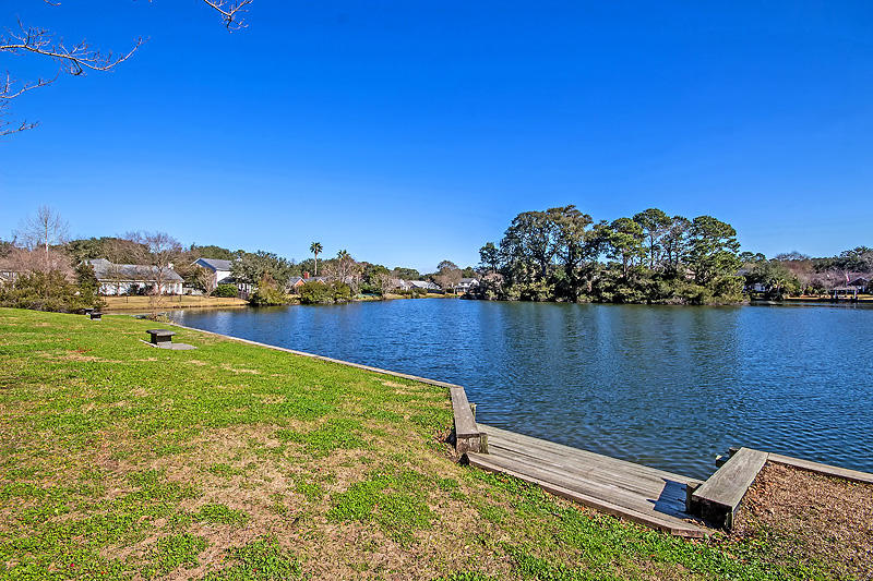 Bayview Farms Homes For Sale - 904 Portabella Ln, Charleston, SC - 41