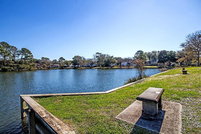 Bayview Farms Homes For Sale - 904 Portabella Ln, Charleston, SC - 40