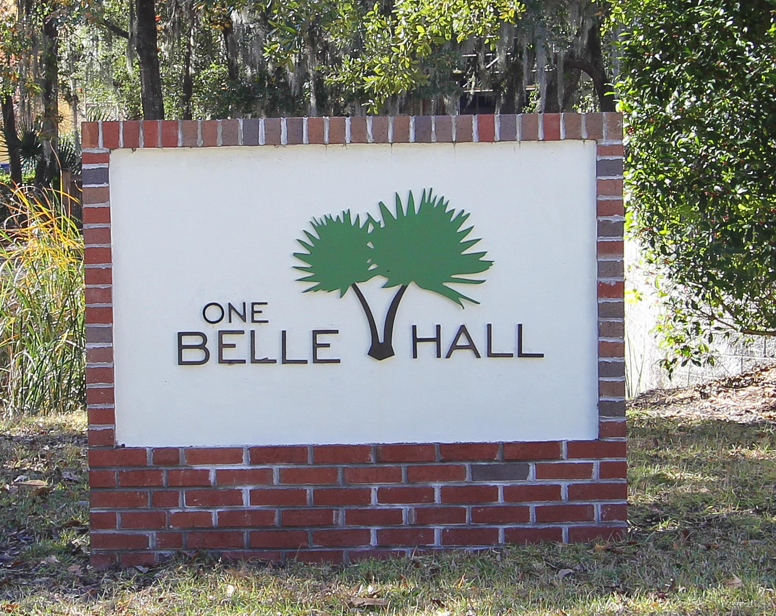 One Belle Hall Homes For Sale - 2200 Belle Isle, Mount Pleasant, SC - 9