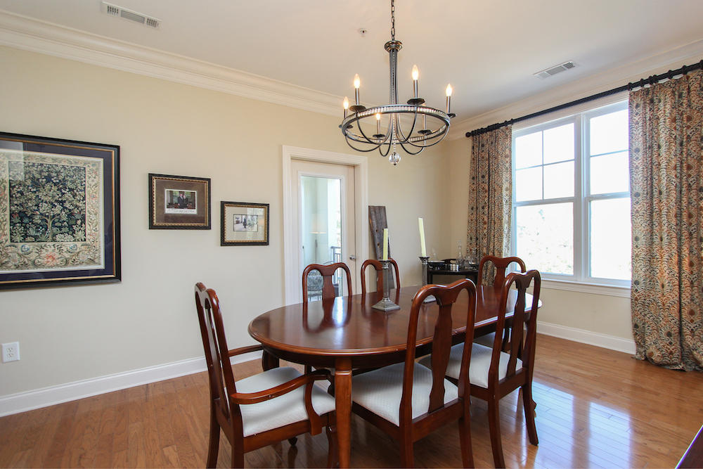 One Belle Hall Homes For Sale - 2200 Belle Isle, Mount Pleasant, SC - 4