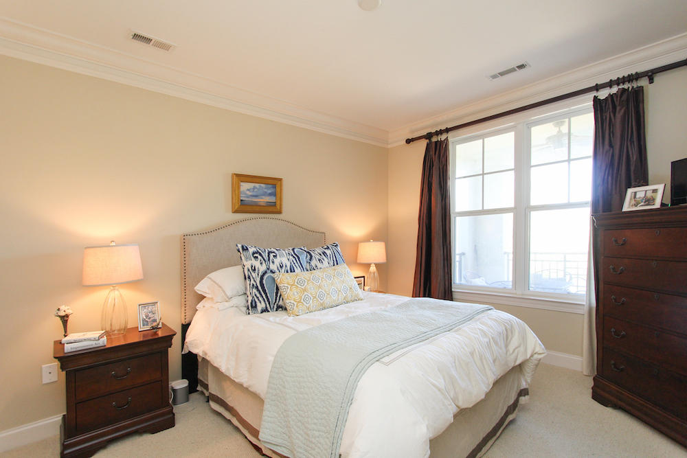 One Belle Hall Homes For Sale - 2200 Belle Isle, Mount Pleasant, SC - 8