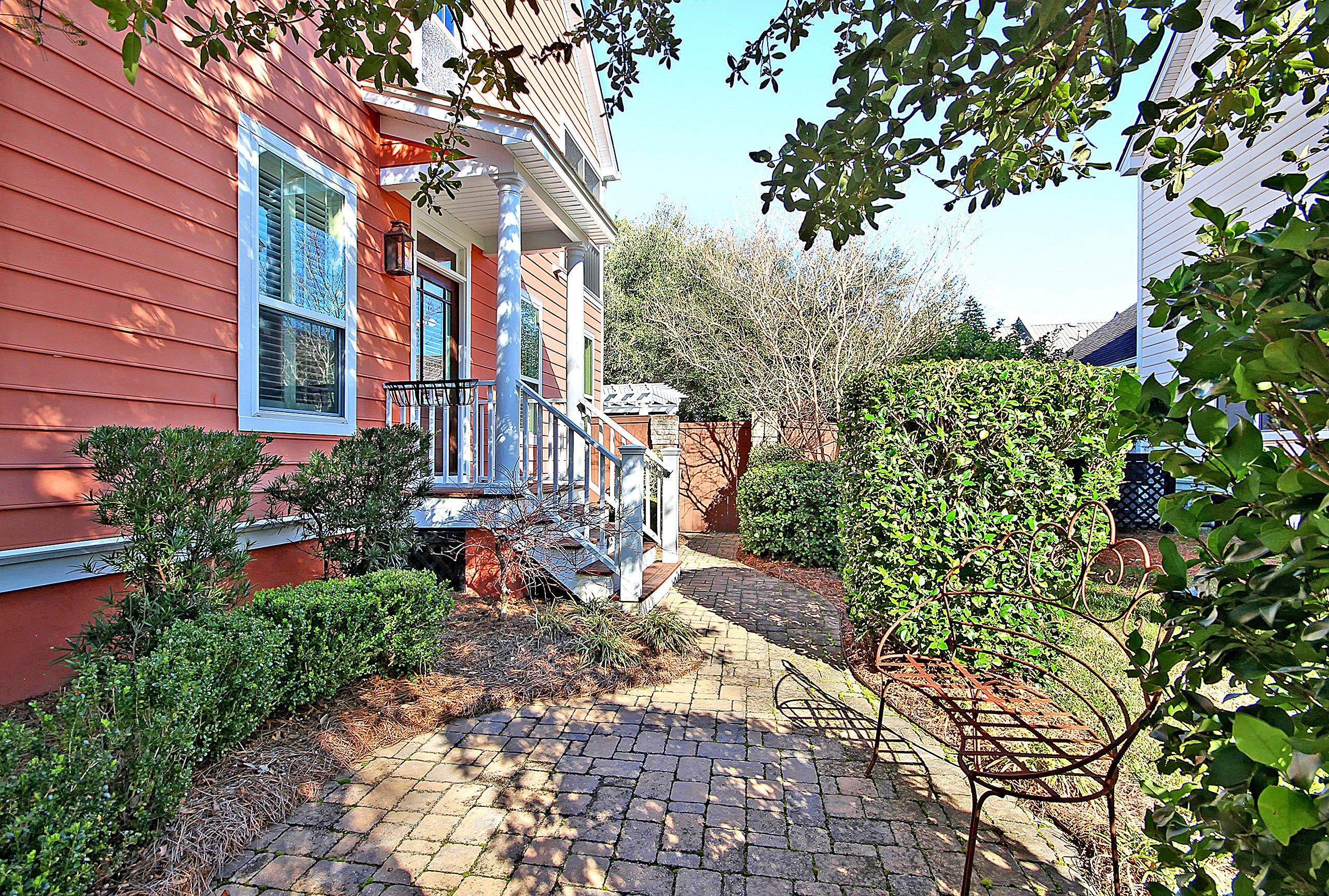 Daniel Island Homes For Sale - 950 Crossing, Daniel Island, SC - 41