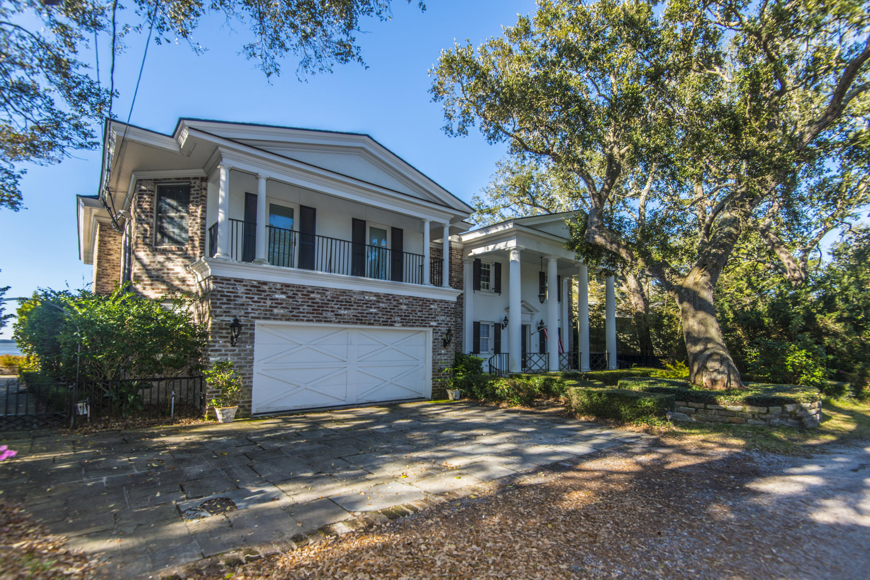 Old Village Homes For Sale - 5 Pierates Cruz, Mount Pleasant, SC - 24