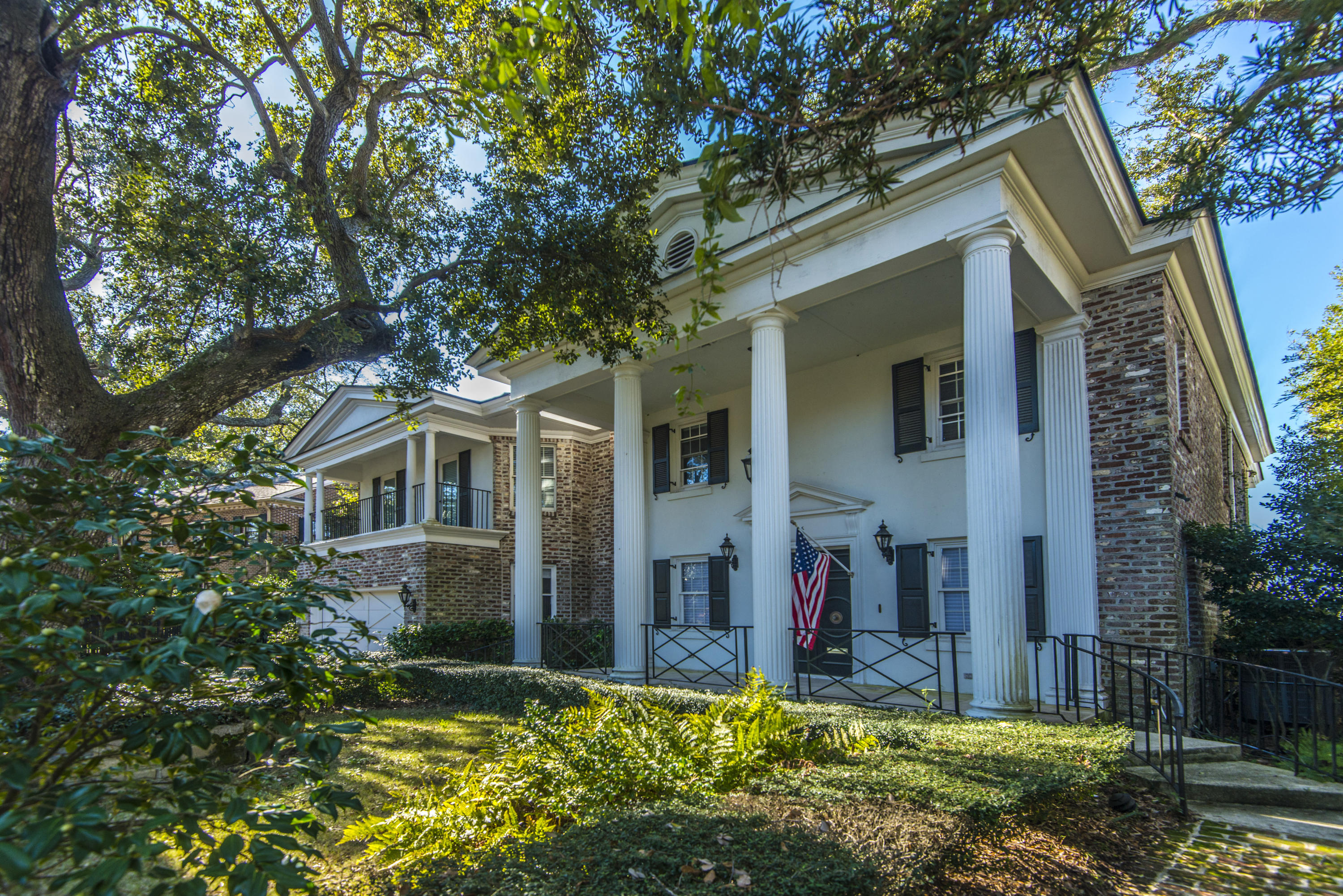 Old Village Homes For Sale - 5 Pierates Cruz, Mount Pleasant, SC - 25