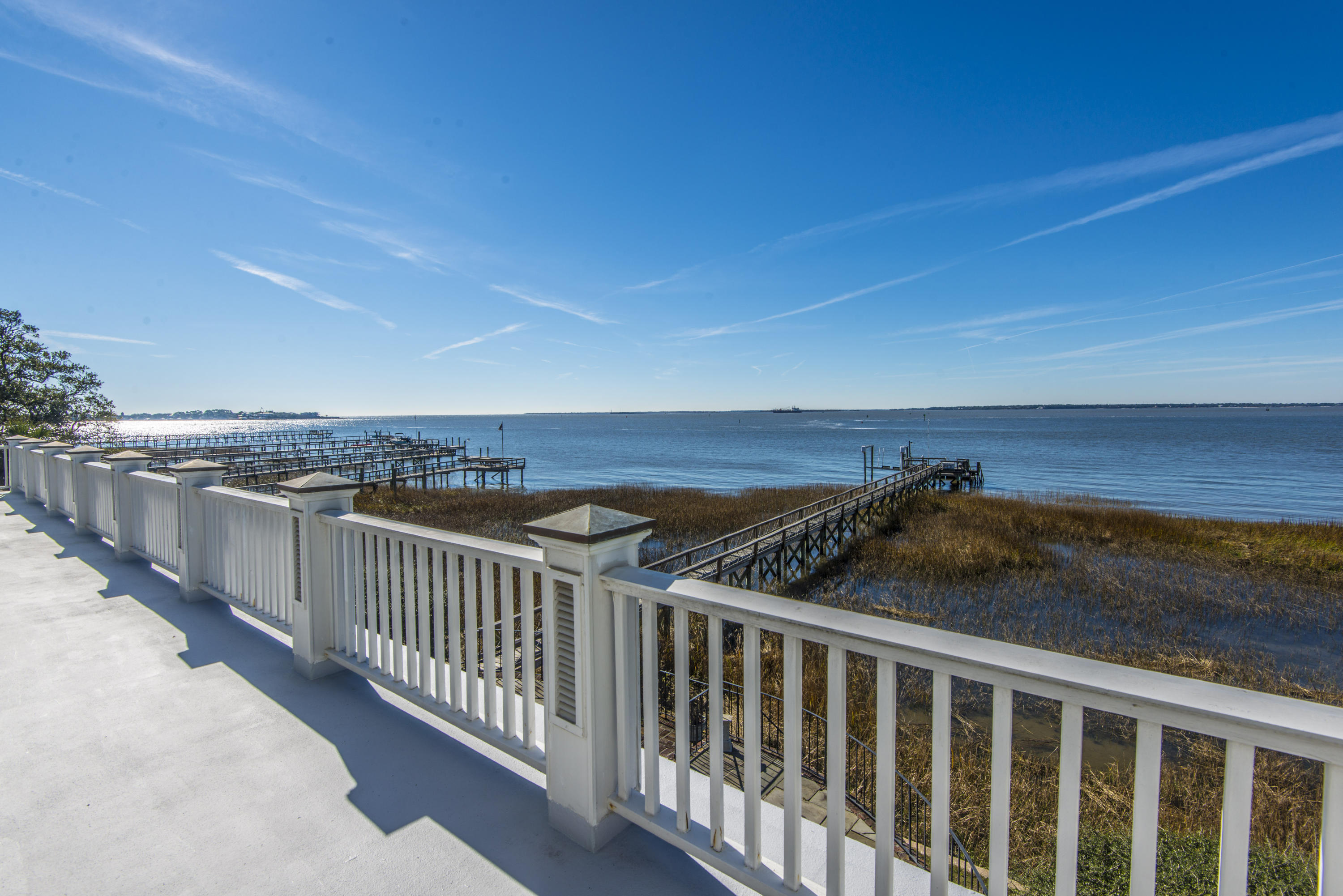Old Village Homes For Sale - 5 Pierates Cruz, Mount Pleasant, SC - 58