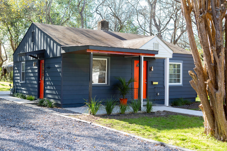 Magnolia Homes For Sale - 5 Paula, Charleston, SC - 10