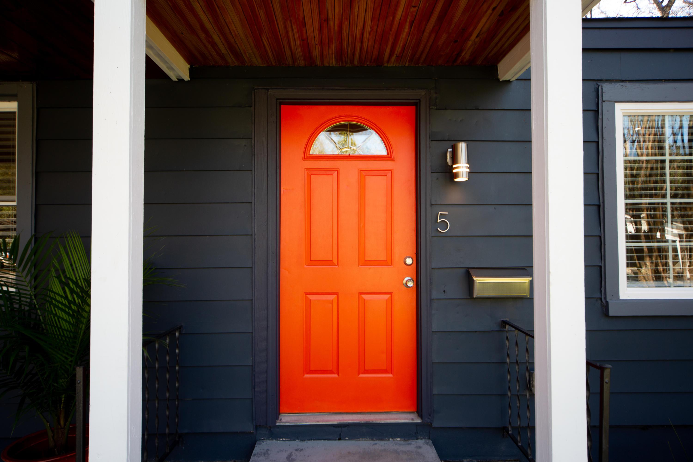 Magnolia Homes For Sale - 5 Paula, Charleston, SC - 25