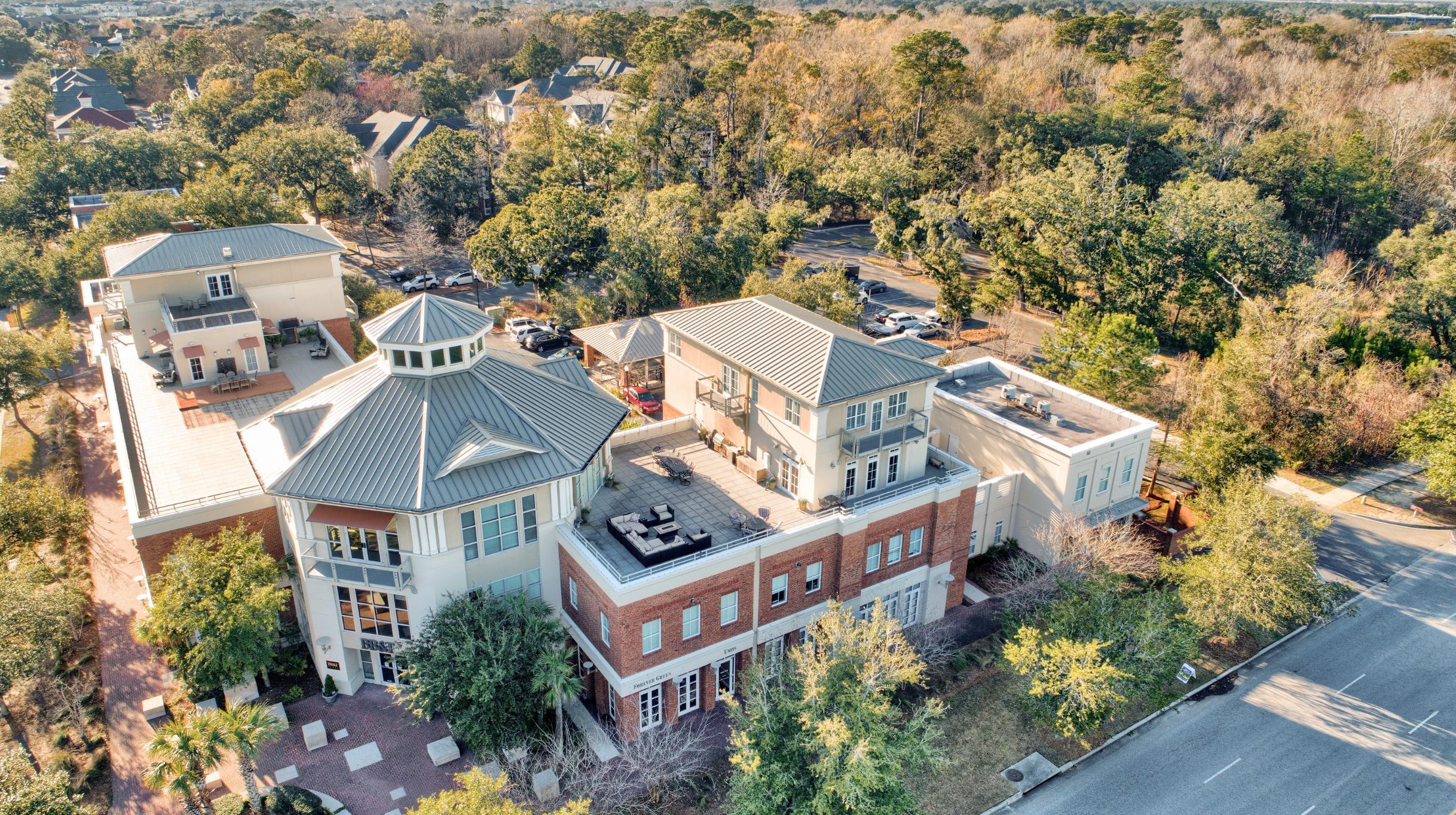 Charleston Address - MLS Number: 19002875
