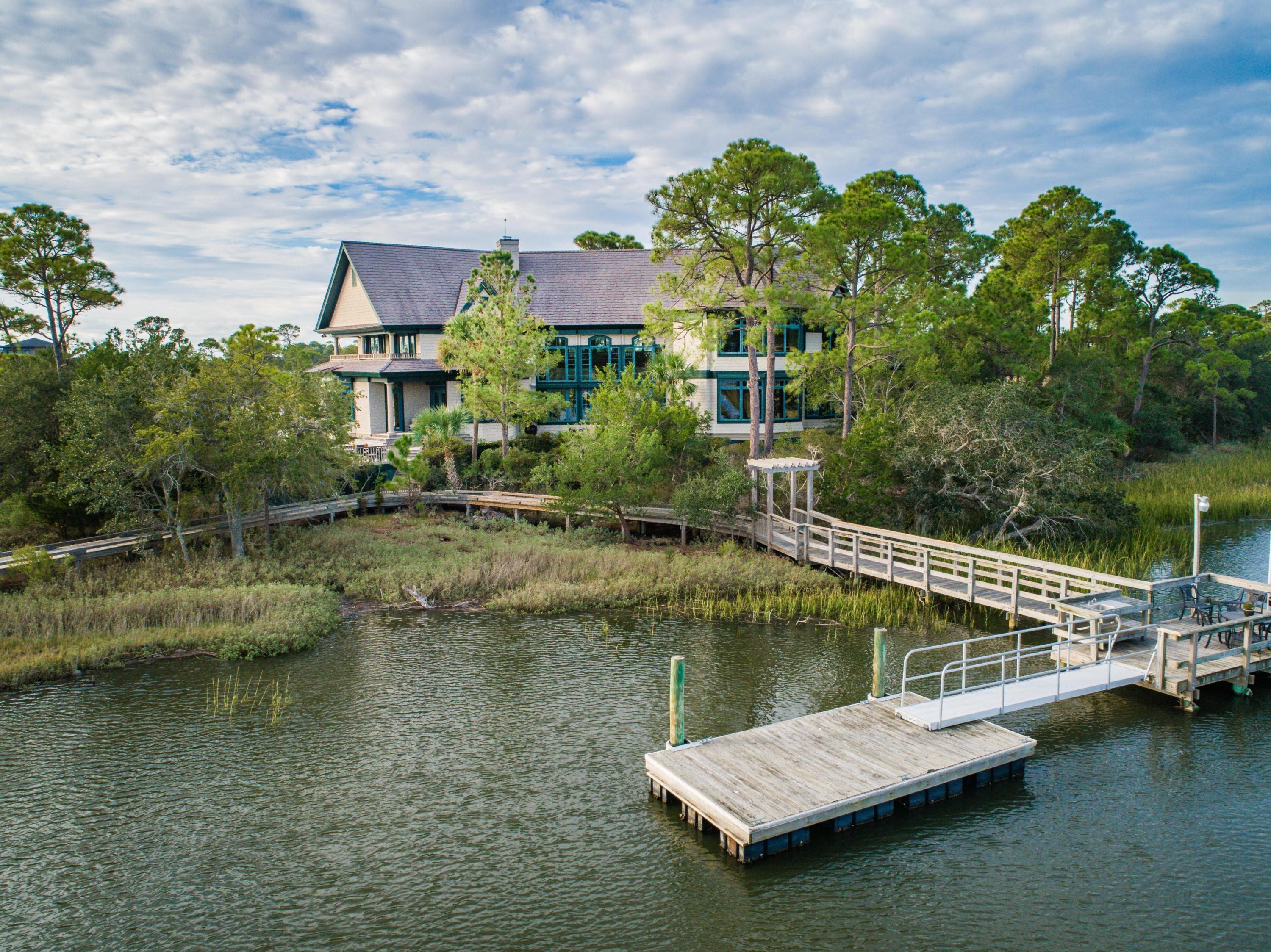 Photo of 62 Salt Cedar Ln, Johns Island, SC 29455