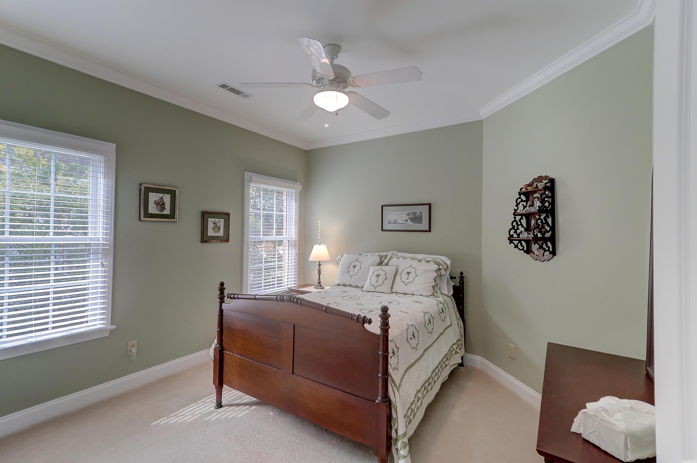 Charleston Address - MLS Number: 19003056