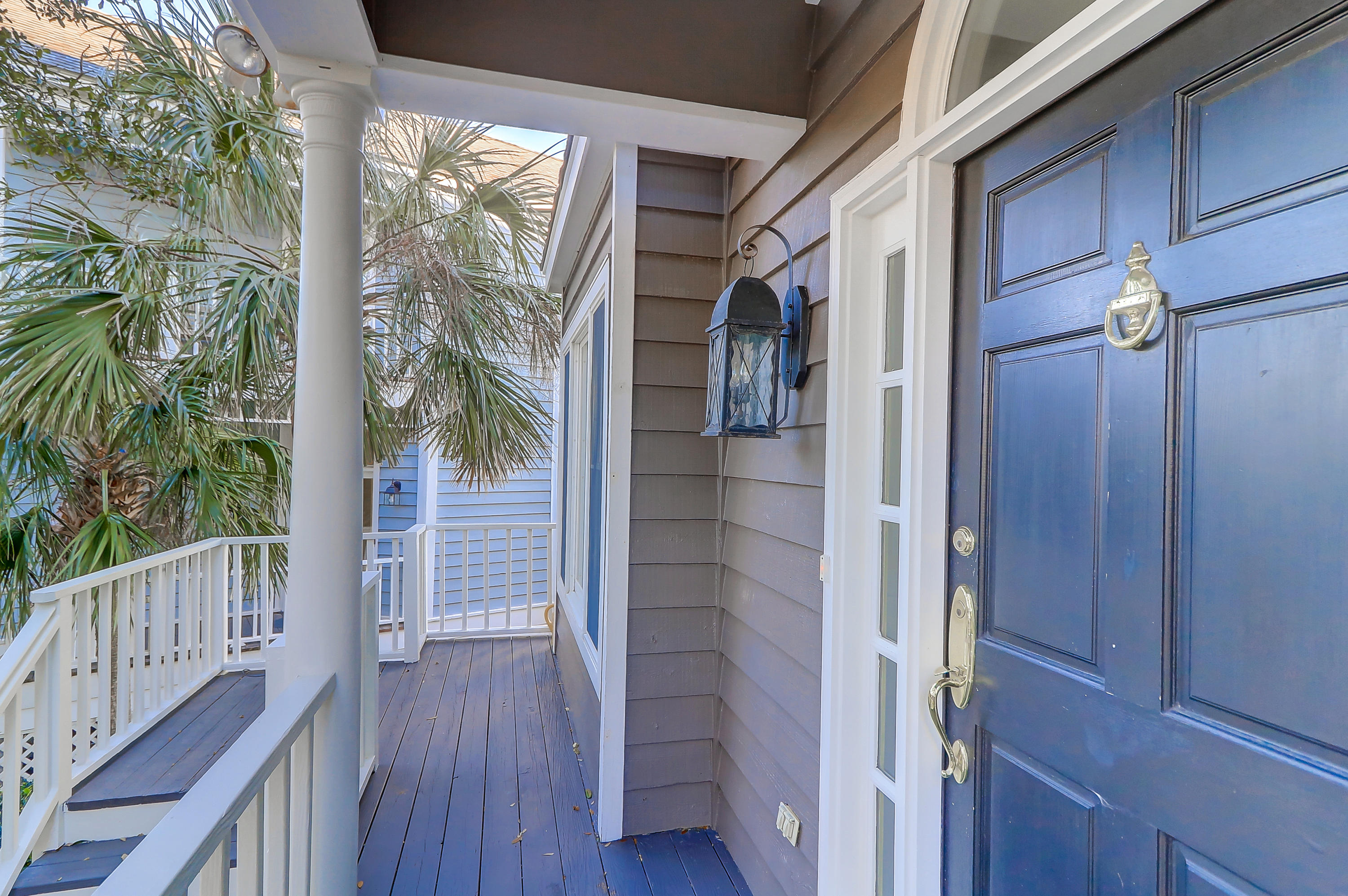 Wild Dunes Homes For Sale - 47 Ocean Point, Isle of Palms, SC - 6