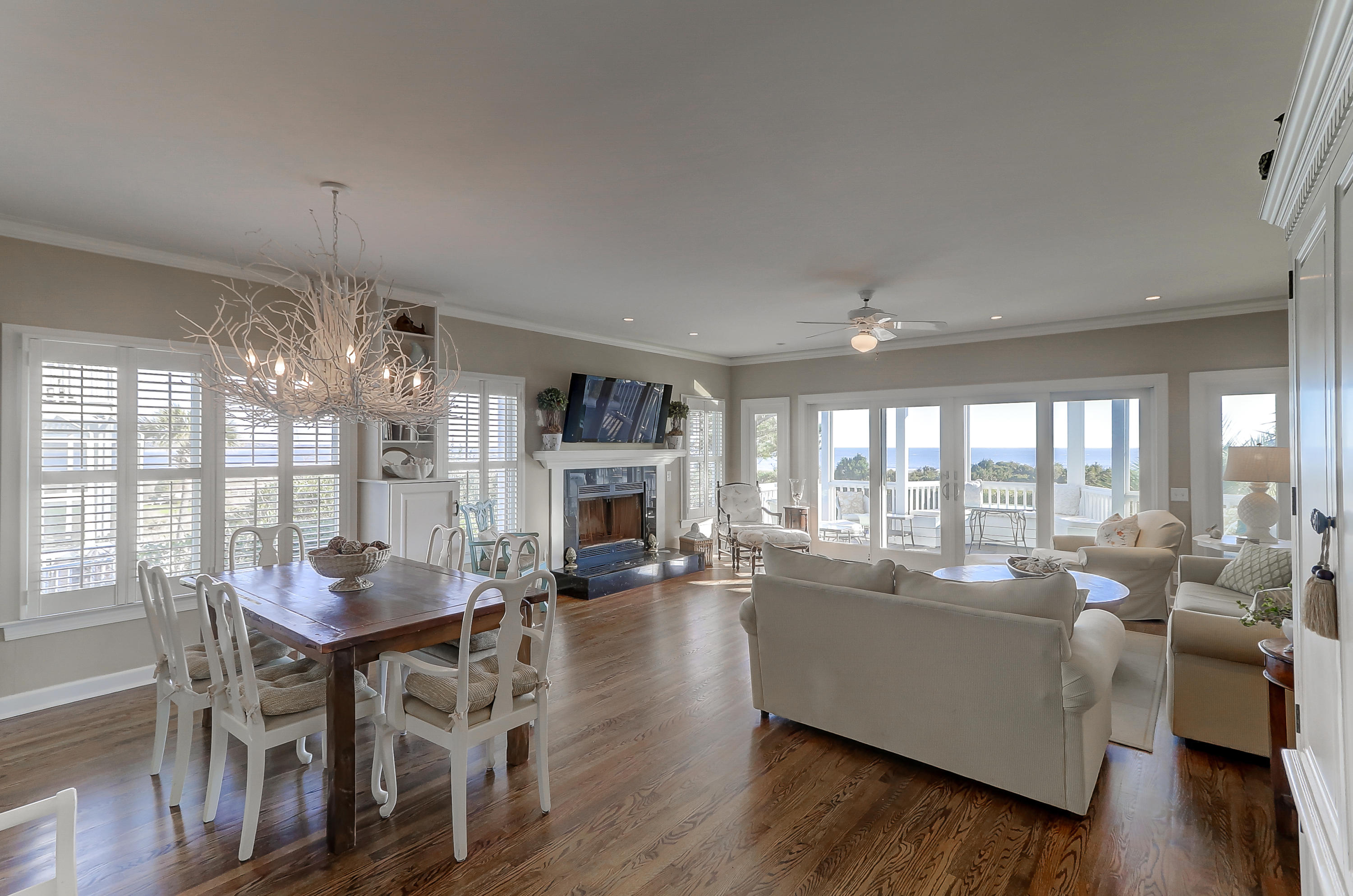 Wild Dunes Homes For Sale - 47 Ocean Point, Isle of Palms, SC - 31