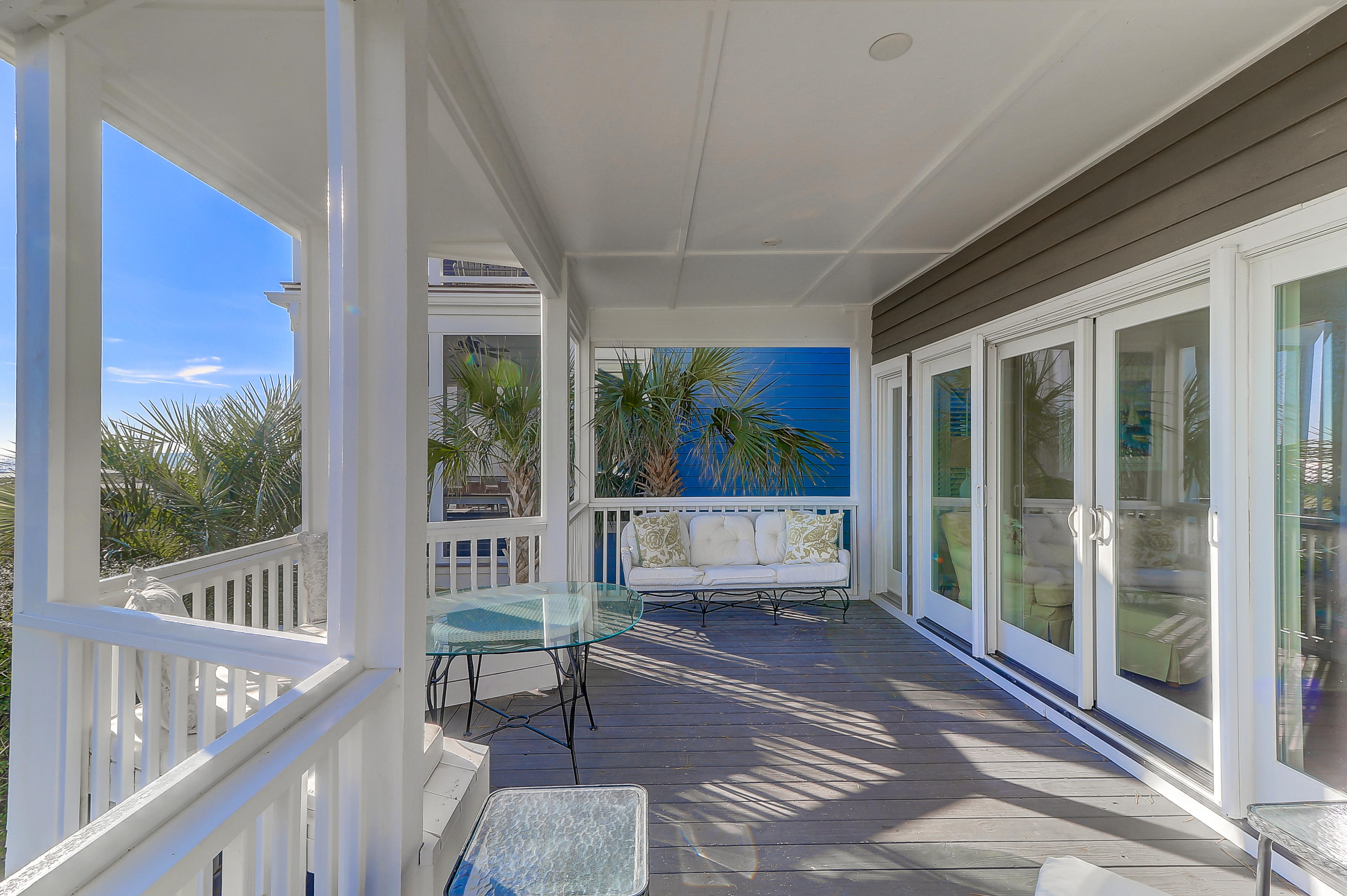 Wild Dunes Homes For Sale - 47 Ocean Point, Isle of Palms, SC - 38