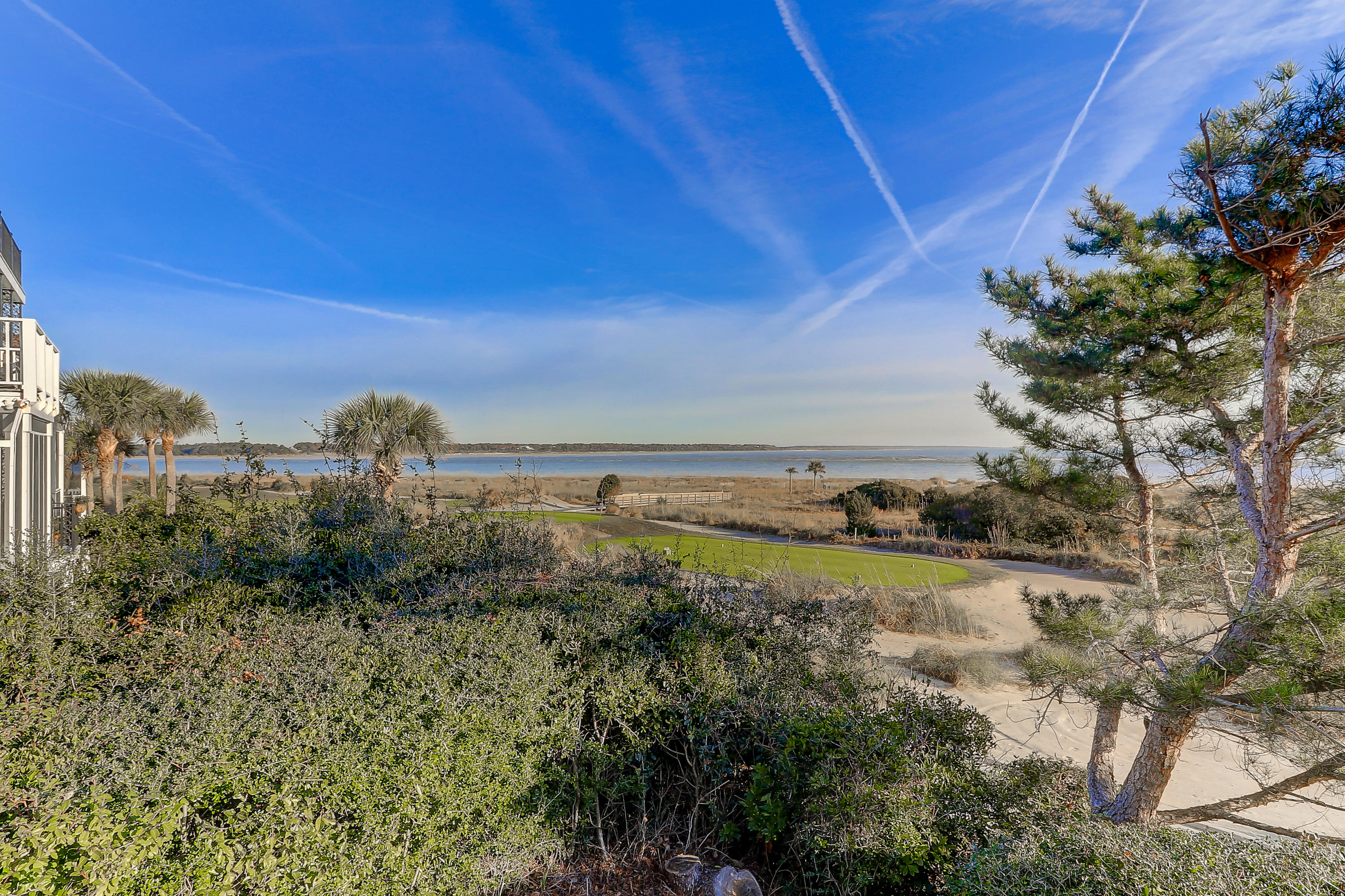 Wild Dunes Homes For Sale - 47 Ocean Point, Isle of Palms, SC - 37