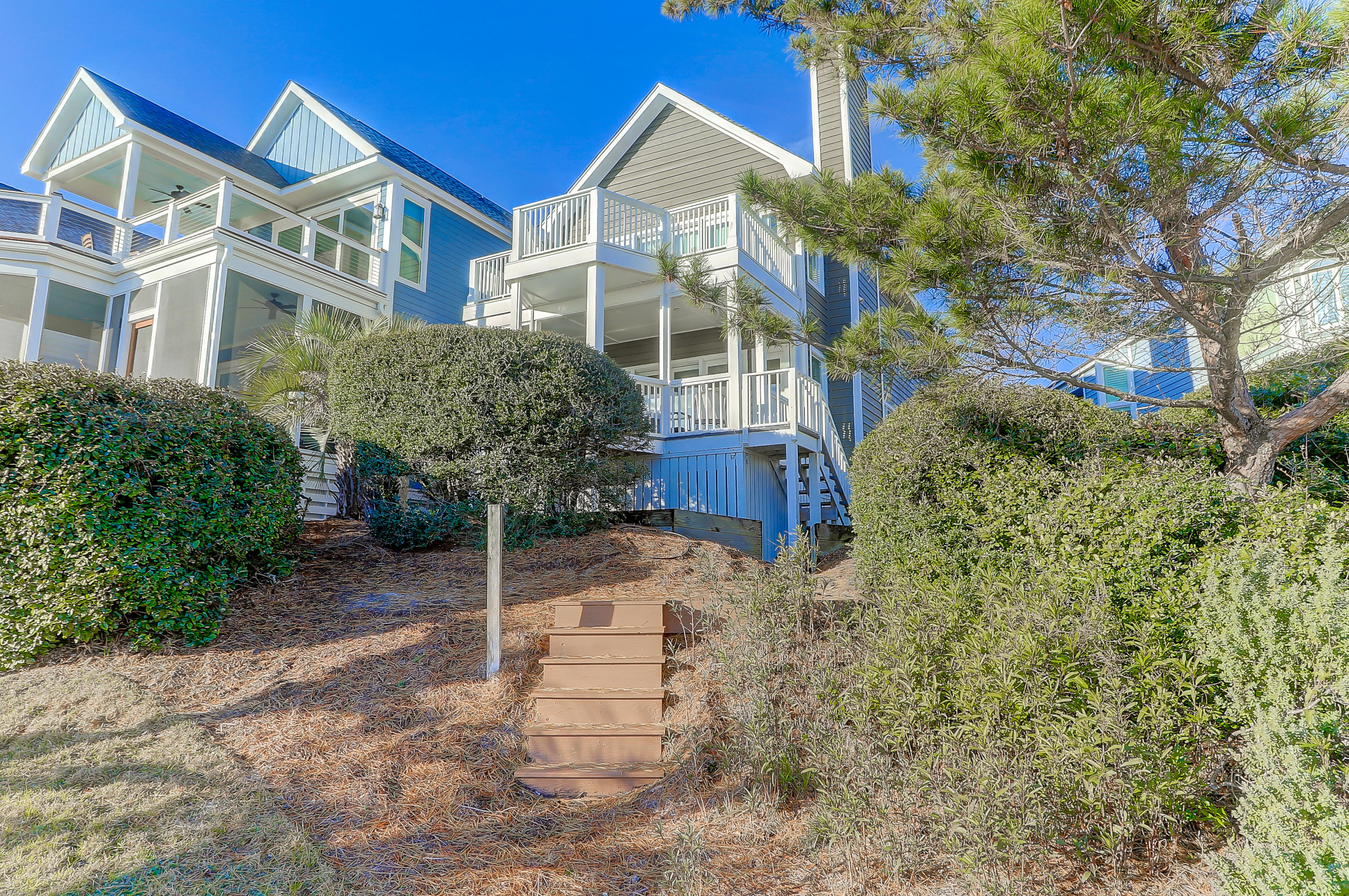 Wild Dunes Homes For Sale - 47 Ocean Point, Isle of Palms, SC - 27