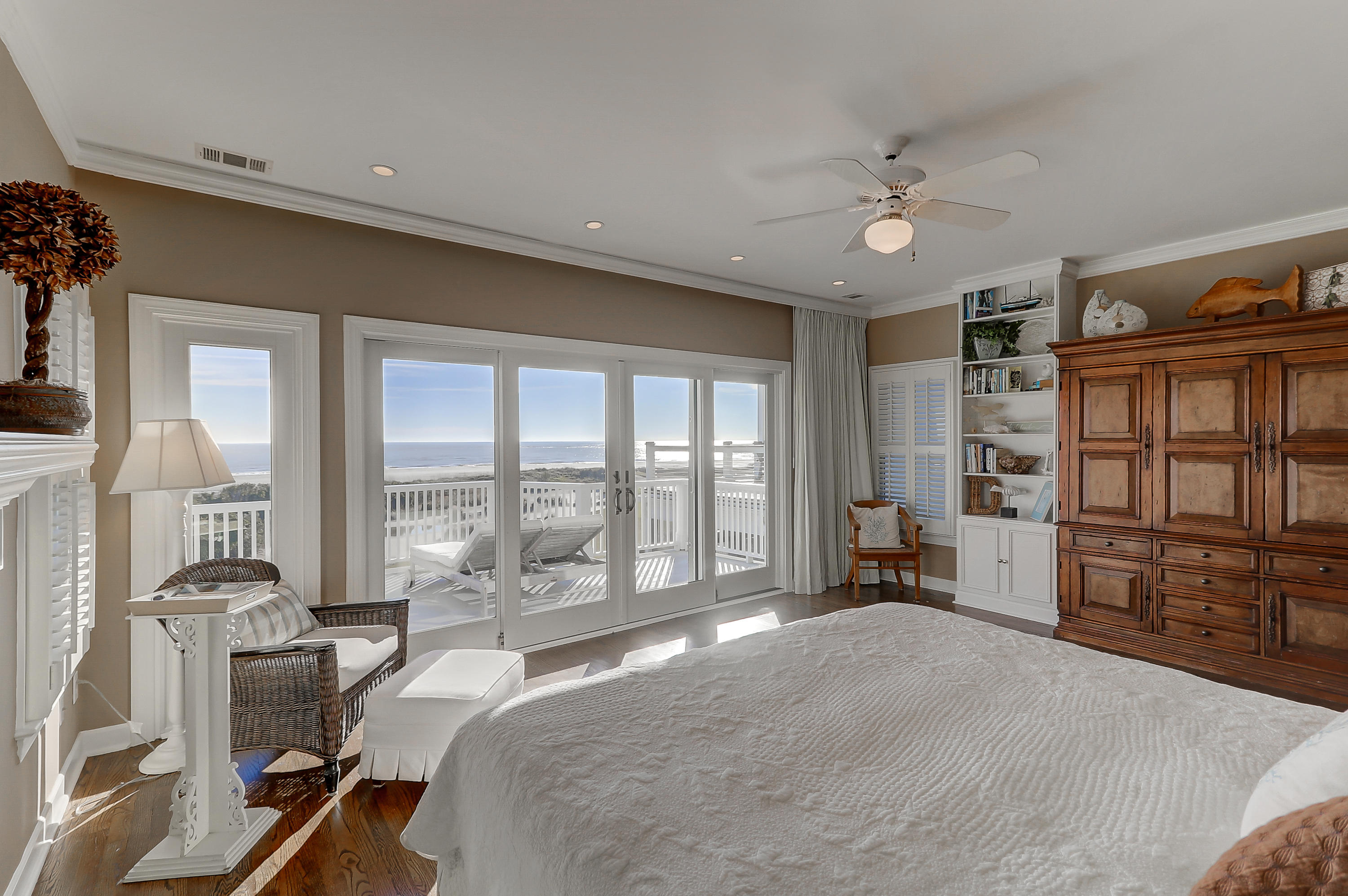 Wild Dunes Homes For Sale - 47 Ocean Point, Isle of Palms, SC - 25