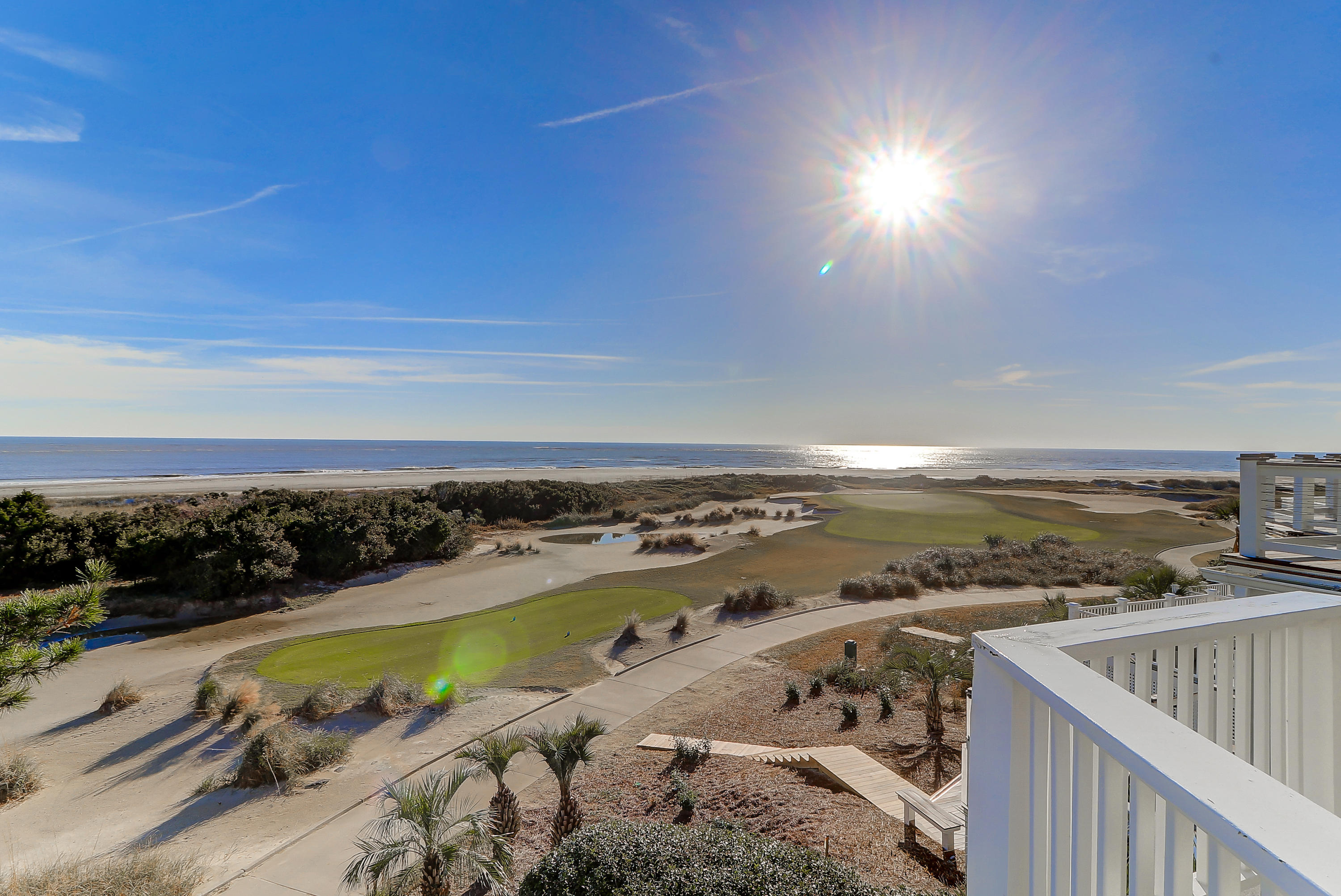 Wild Dunes Homes For Sale - 47 Ocean Point, Isle of Palms, SC - 24