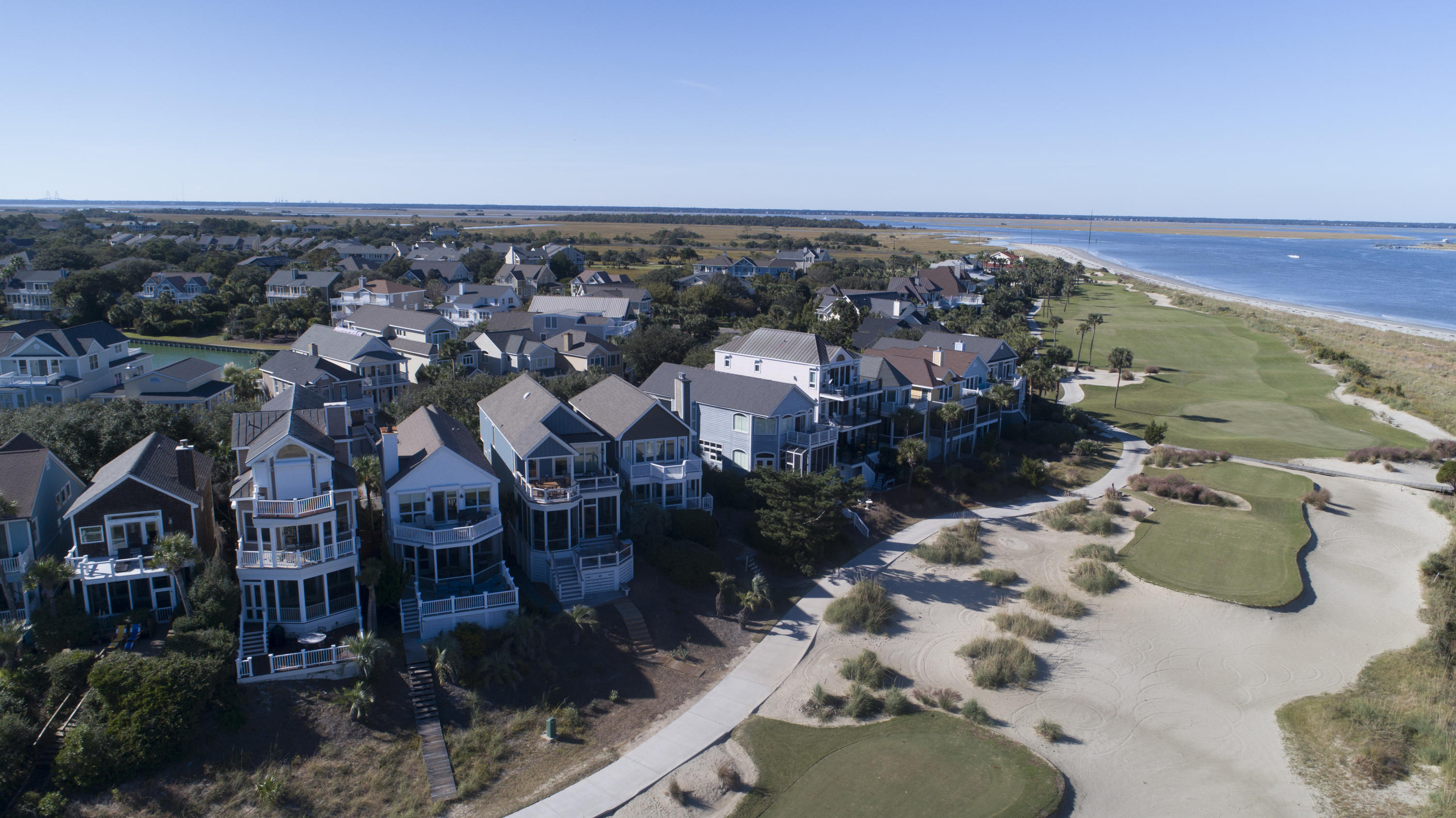 Wild Dunes Homes For Sale - 47 Ocean Point, Isle of Palms, SC - 2