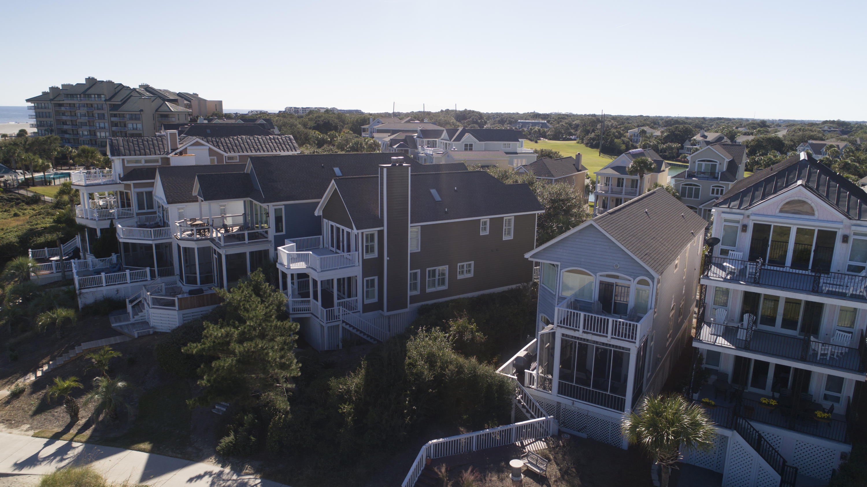 Wild Dunes Homes For Sale - 47 Ocean Point, Isle of Palms, SC - 1