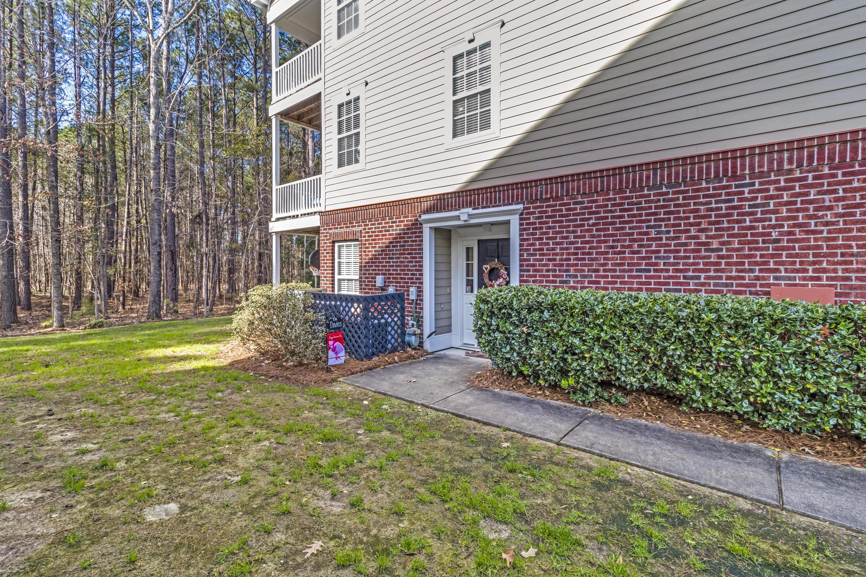 Park West Homes For Sale - 3537 Claremont, Mount Pleasant, SC - 3
