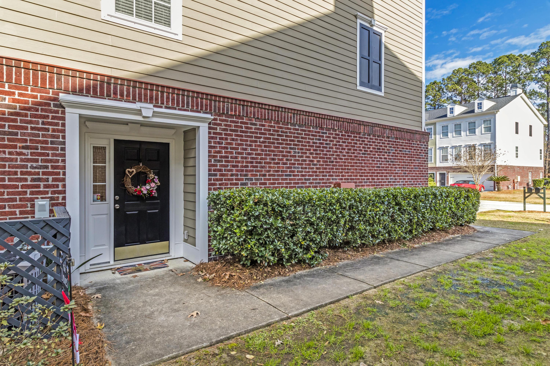 Park West Homes For Sale - 3537 Claremont, Mount Pleasant, SC - 2