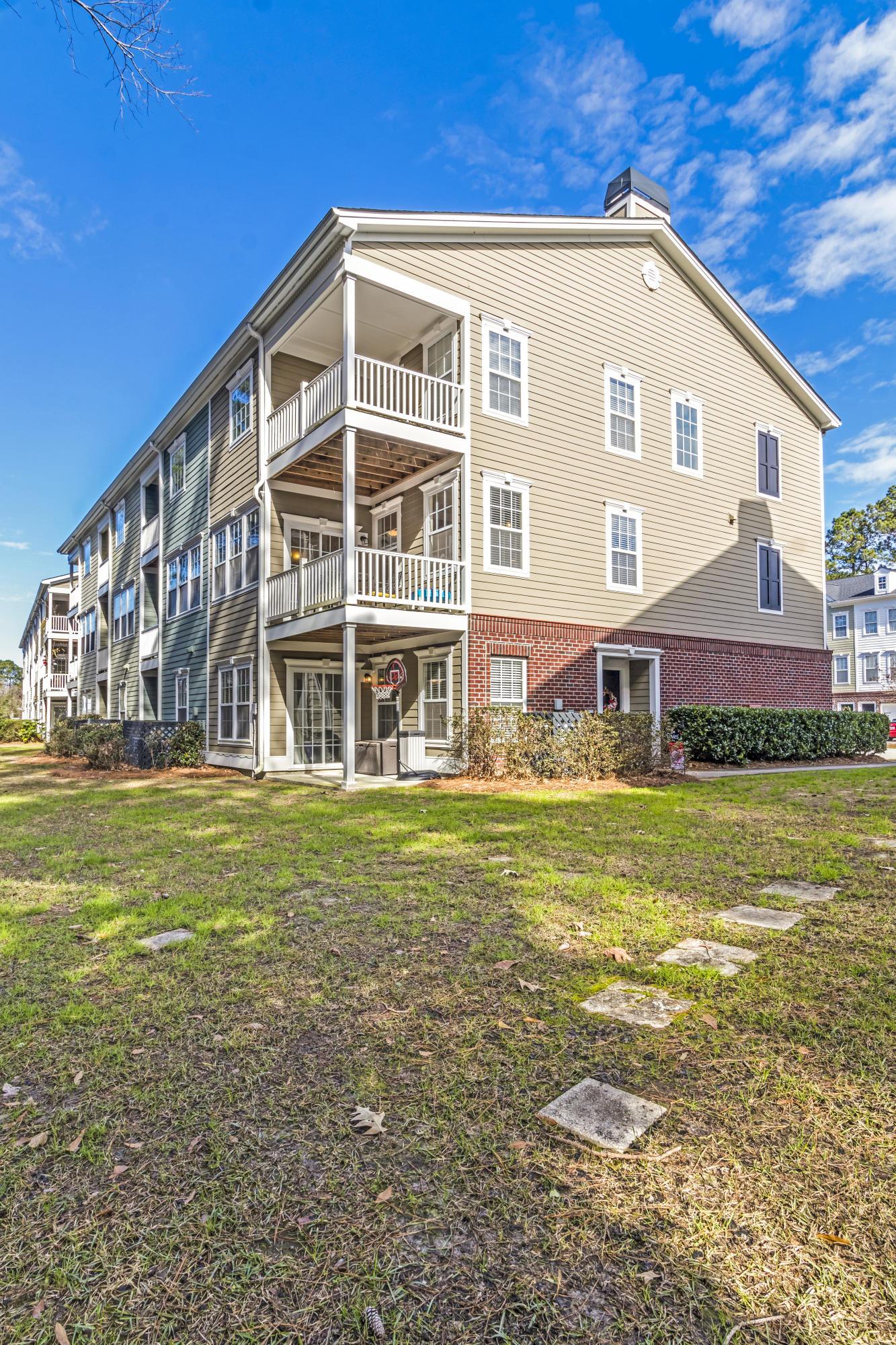 Park West Homes For Sale - 3537 Claremont, Mount Pleasant, SC - 4