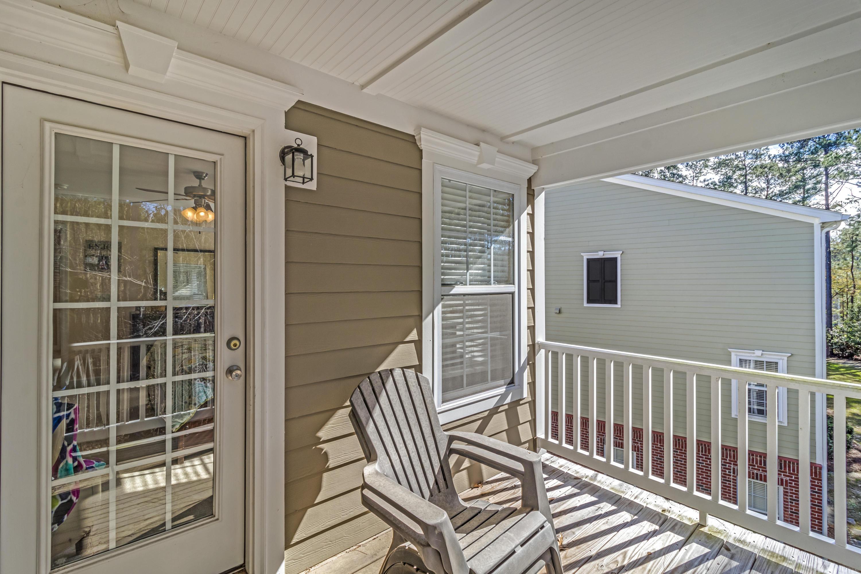 Park West Homes For Sale - 3537 Claremont, Mount Pleasant, SC - 7