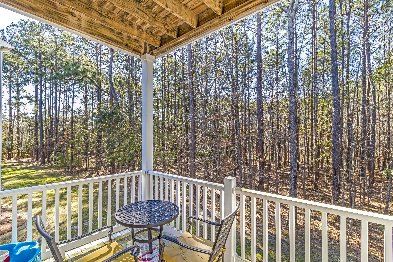 Park West Homes For Sale - 3537 Claremont, Mount Pleasant, SC - 6