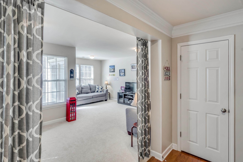Park West Homes For Sale - 3537 Claremont, Mount Pleasant, SC - 8