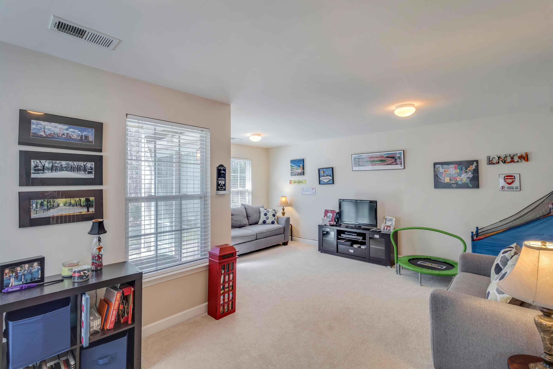 Park West Homes For Sale - 3537 Claremont, Mount Pleasant, SC - 9
