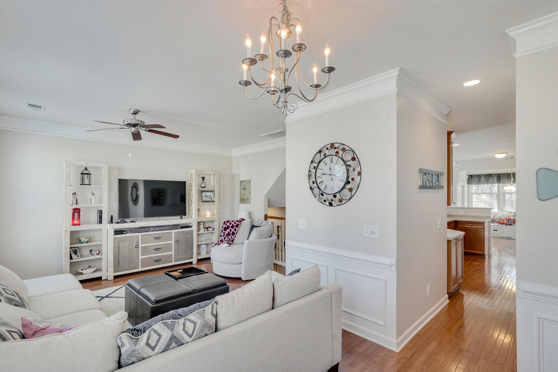 Park West Homes For Sale - 3537 Claremont, Mount Pleasant, SC - 17
