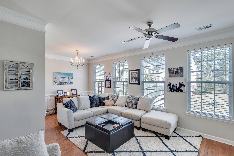 Park West Homes For Sale - 3537 Claremont, Mount Pleasant, SC - 15