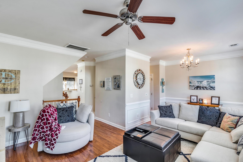 Park West Homes For Sale - 3537 Claremont, Mount Pleasant, SC - 16