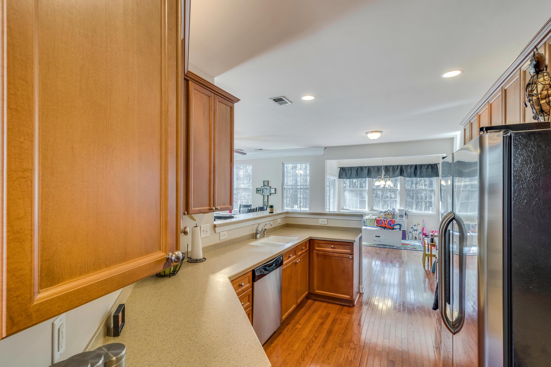 Park West Homes For Sale - 3537 Claremont, Mount Pleasant, SC - 13