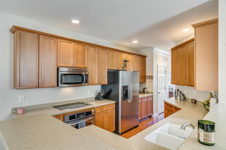 Park West Homes For Sale - 3537 Claremont, Mount Pleasant, SC - 14