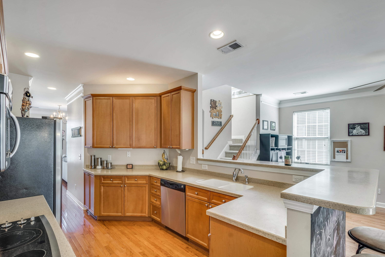 Park West Homes For Sale - 3537 Claremont, Mount Pleasant, SC - 12