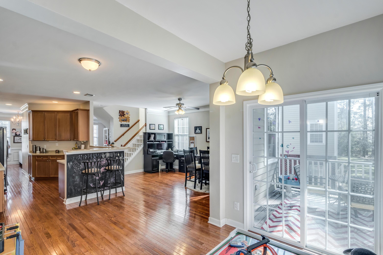 Park West Homes For Sale - 3537 Claremont, Mount Pleasant, SC - 11