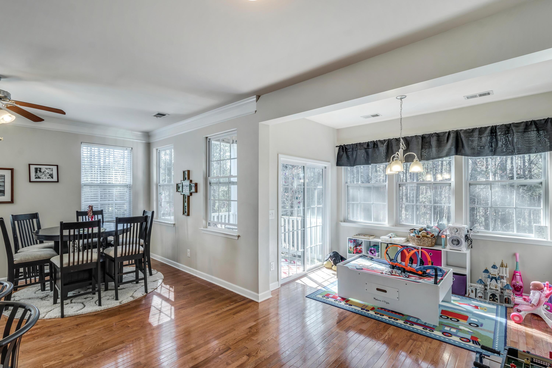 Park West Homes For Sale - 3537 Claremont, Mount Pleasant, SC - 21