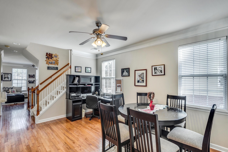 Park West Homes For Sale - 3537 Claremont, Mount Pleasant, SC - 18