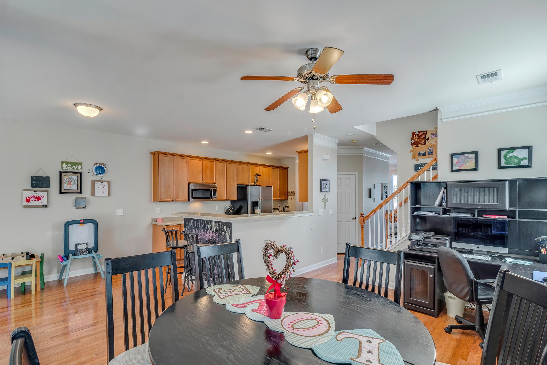 Park West Homes For Sale - 3537 Claremont, Mount Pleasant, SC - 19