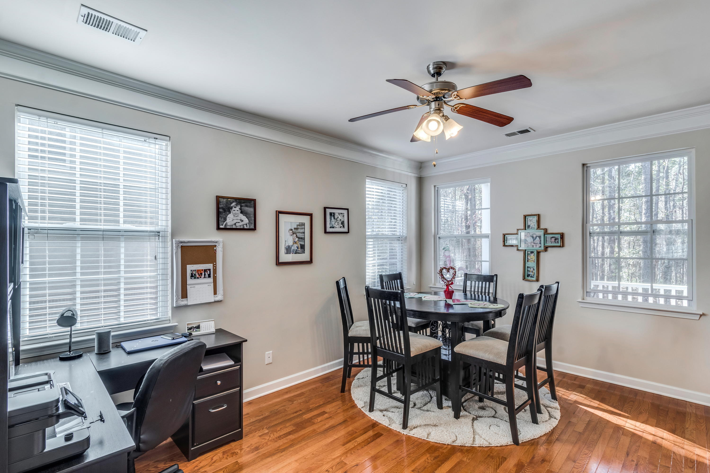 Park West Homes For Sale - 3537 Claremont, Mount Pleasant, SC - 20